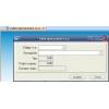 Tabla de operaciones con IVA