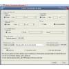 Cartas / Documentos de pago