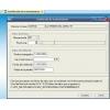 Certificaciones de transmisiones de actas