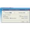 Cálculo de seguridad social y contabilización