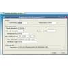 Remisión electrónica de documentos TC2
