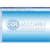 Colmadwin recién iniciado