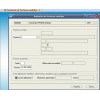 Anulación de facturas emitidas