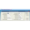 Listar registro de facturas netas