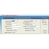 Listar registro de facturas por clientes